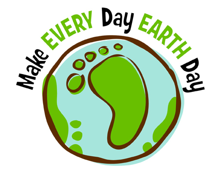 EARTH DAY in the Black Community